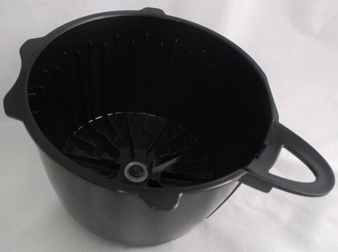 CM1100B-01 (Removable Brew Basket)