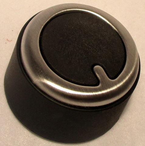 TO1303-02 (Cooking Function Select Knob)