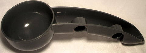 CM4500-05 (Coffee Scoop)