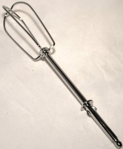 35041-C (Professional Wire Beater)