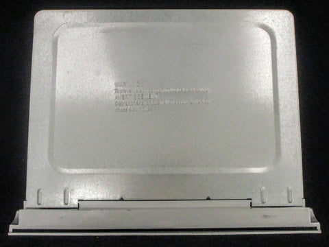 4500SC-05 (Slide Out Crumb Tray)