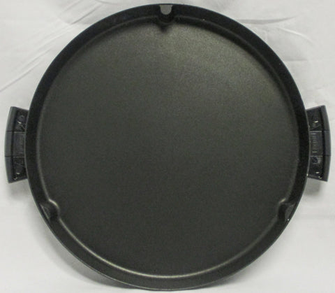 GRP106-06 (Griddle/pizza/bake Pan)
