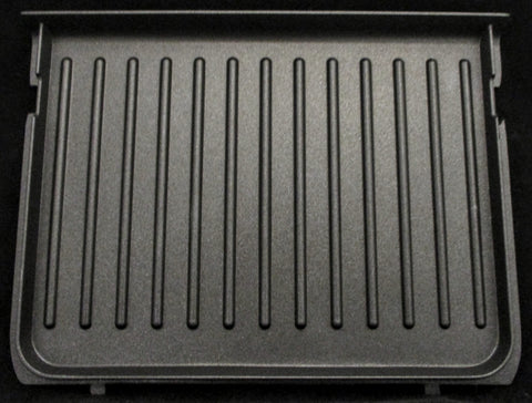 GRP1060-01 (Removable Grill Plate - Top)