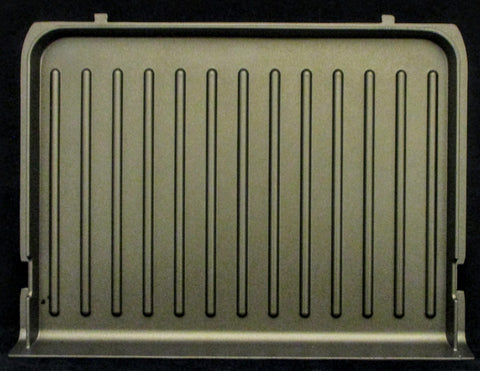 GRP360-01 (Removable Grill Plate (top))