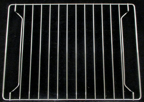 TO1675-05 (Slide Rack/Broil Rack)