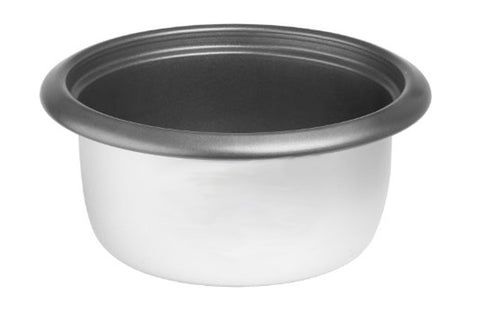 RC5280-02 (Cooking Bowl)