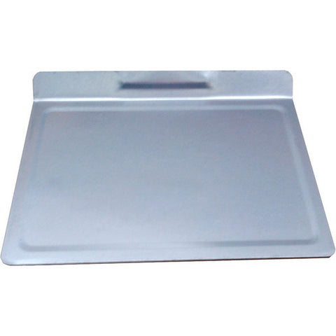 TO1303-04 (Crumb Tray)