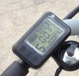lcd efos ebike ombouwset display