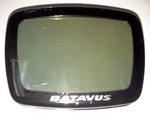 Display Batavus Remove v2