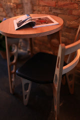 Astronomi café table