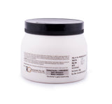 Keratin Hair Mask Repair Cream 500gm