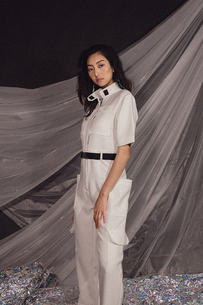 HELLA JUMPSUIT (WHITE)