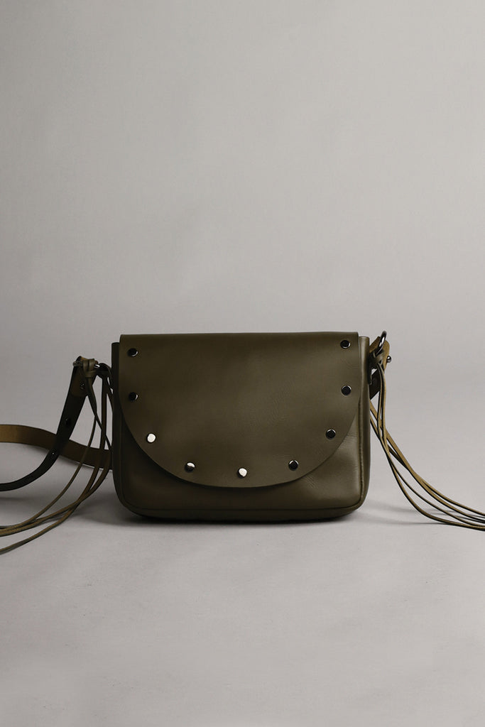 The Orion (Olive)