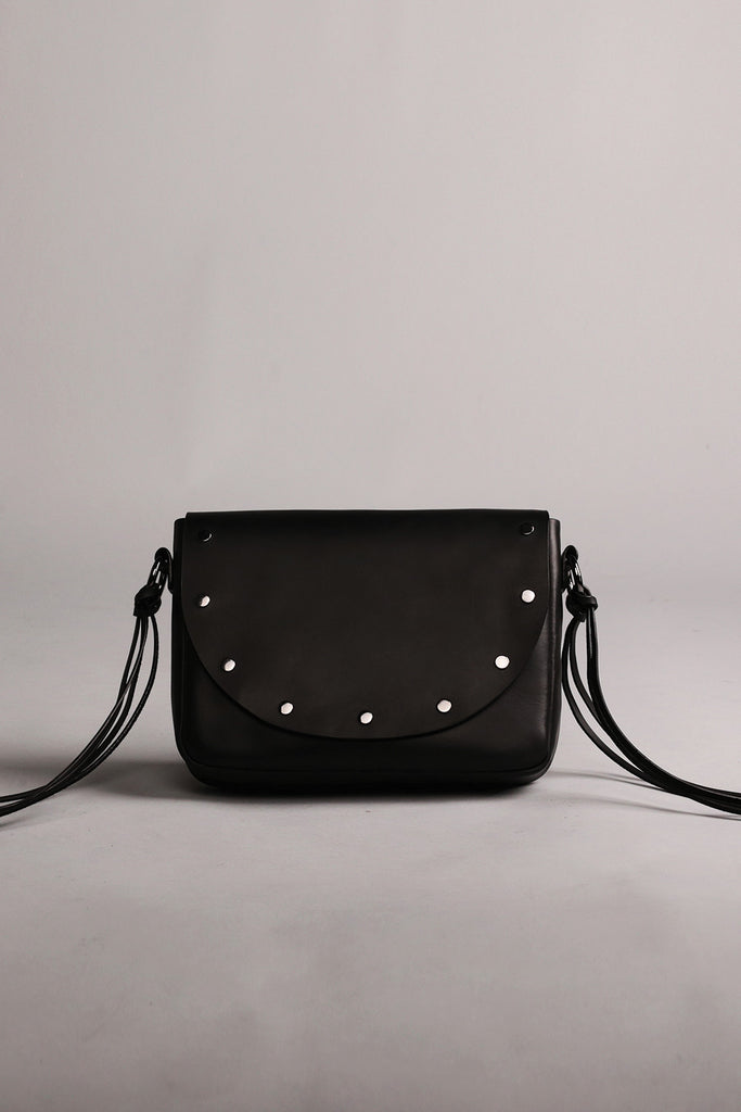 The Orion (Black)