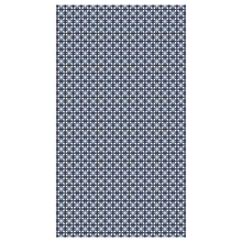 Load image into Gallery viewer, Tablecloth - Lapa Blue