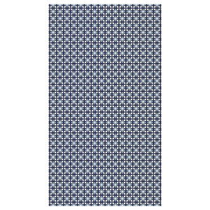 Tablecloth - Lapa Blue