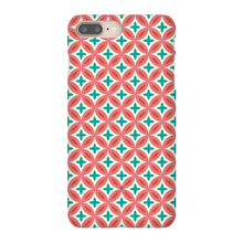 Load image into Gallery viewer, iphone Case Folha De Oliveira Series - Pink