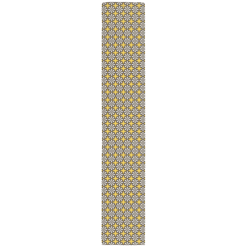 Table Runner - Vincente YW
