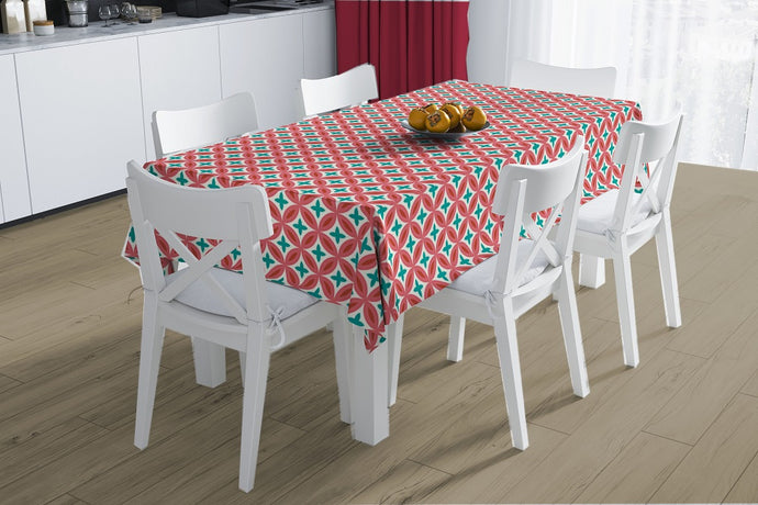 Tablecloths - Folha Oliveira RS