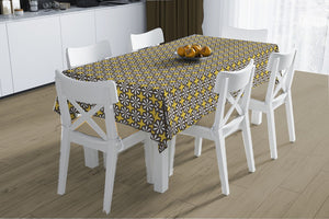 Tablecloth - Vicente YW