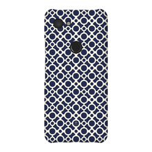 Load image into Gallery viewer, Google Pixel Phone Case - Circles Series