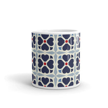 Load image into Gallery viewer, Mug - Ceramic cup - Clover AZ