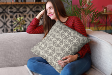 Load image into Gallery viewer, Throw Pillow - Alfama ALM_AF6.3