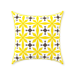Throw Pillow - Belém ALM_BL5.2