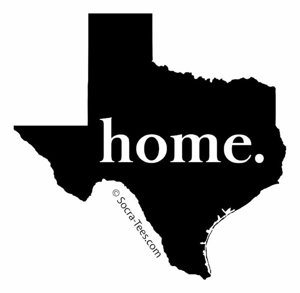 Add-On Donation for Hurricane Harvey Relief