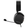 SteelSeries Arctis 3 7.1 Surround Gaming Headset