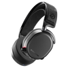 SteelSeries Arctis Pro Wireless 7.1 RGB Gaming Headset