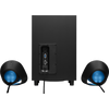 Logitech G560 LightSync RGB PC Gaming Speaker