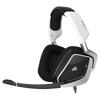Corsair VOID Pro USB Premium Dolby 7.1 Gaming Headset