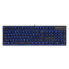 SteelSeries Apex M500 Mechanical Keyboard