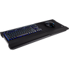 Corsair Gaming Lapboard for K63 Wireless