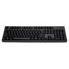 Filco Majestouch Ninja Cherry MX Mechanical Keyboard