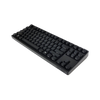 Filco Majestouch Ninja TKL Cherry MX Mechanical Keyboard