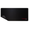 HyperX Fury S Gaming Mouse Pad