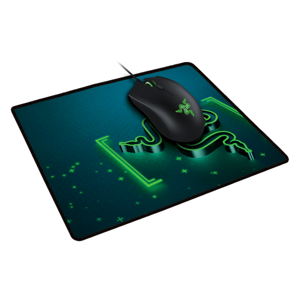 Razer Goliathus Control Gravity Edition Gaming Mouse Mat