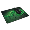 Razer Goliathus Speed Terra Edition Gaming Mouse Mat