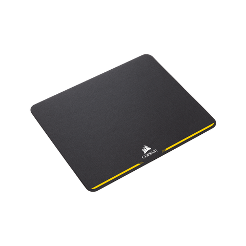 Corsair MM200 Cloth Gaming Mouse Mat