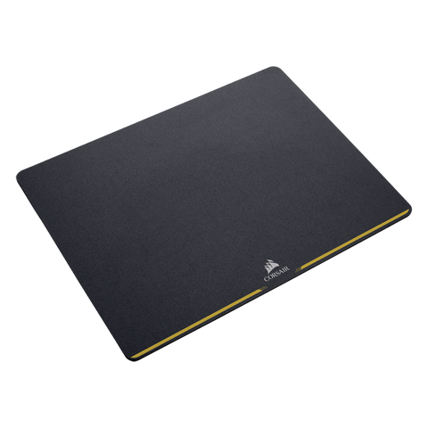 Corsair MM400 Hard Plastic Gaming Mouse Mat