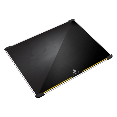 Corsair MM600 Aluminium Dual-Sided Gaing Mouse Mat