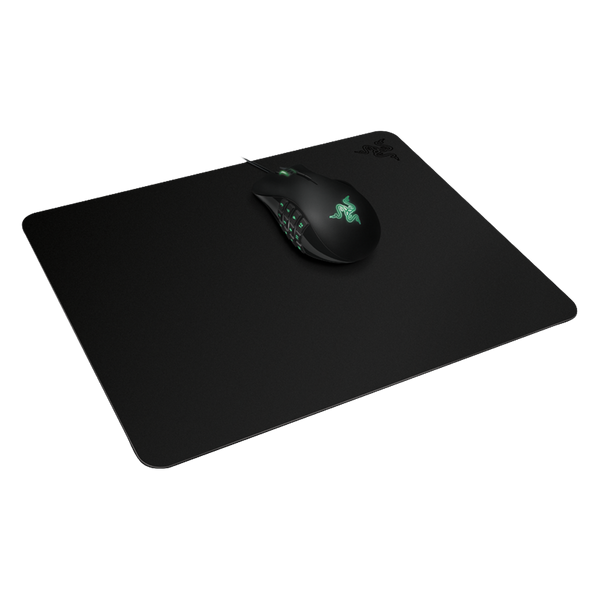 Razer Manticor Aluminium Gaming Mouse Mat