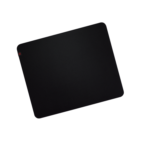 Zowie TF-X Series Mousepad