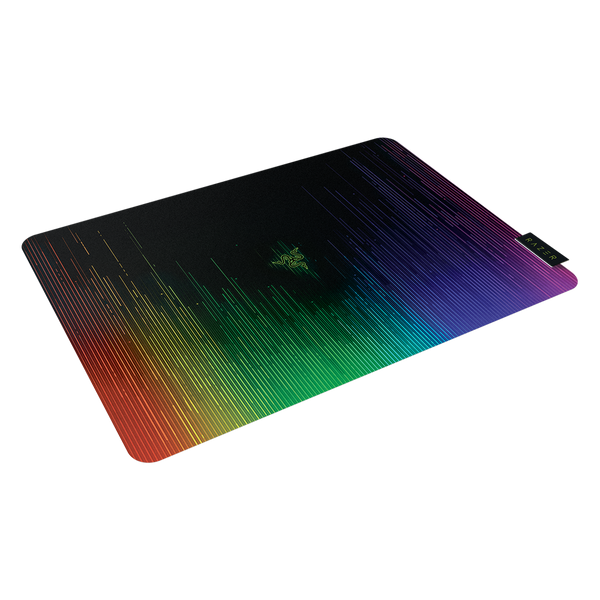 Razer Sphex V2 Ultra Thin Polycarbonate Gaming Mouse Mat