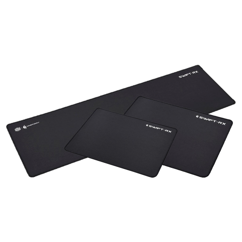 CM Storm Swift RX Gaming Mouse Pad