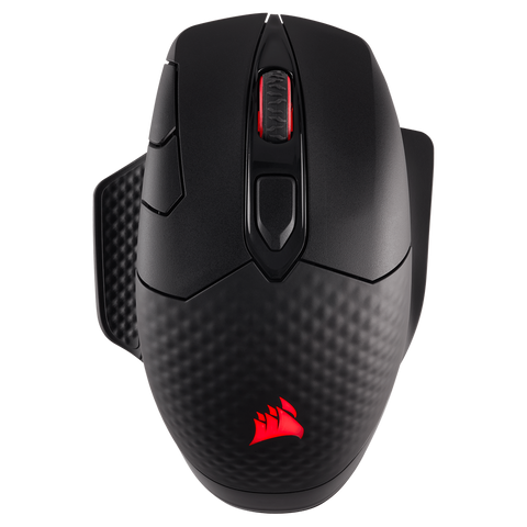 (Coming Soon) Corsair Dark Core RGB Gaming Mouse