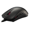 Cooler Master MasterMouse Pro L RGB Gaming Mouse