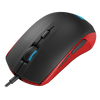 SteelSeries Rival 100 DOTA 2 Edition Gaming Mouse